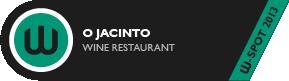 WSpot_Wine Restaurant_O Jacinto_w-assinatura