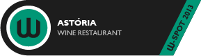 WSpot_Wine Restaurant_Astoria_w-assinatura