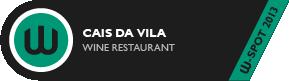 WSpot_Wine Restaurant_cais da vila_w-assinatura