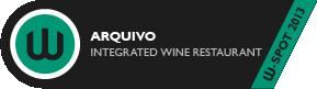 WSpot_Integrated Wine Restaurant_arquivo_w-assinatura