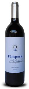 TEMPERA-TINTA-RORIZ