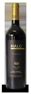 MALO, GOLD EDITION, RESERVA_8162