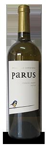PARUS _8160