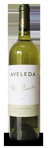 AveledaReservaFamilia_8034