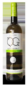 QG-Loureiro_8098