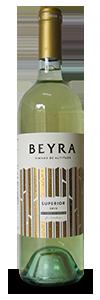 BEYRA, SUPERIOR _8017