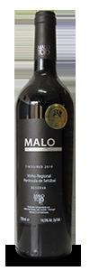 MALO, PLATINUM, RESERVA_8161