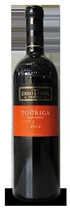 CASA ERMELINDA FREITAS, TOURIGA NACIONAL_8141