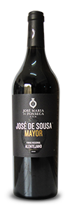 JOSÉ DE SOUSA MAYOR_7970
