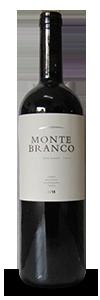 MONTE BRANCO _7950
