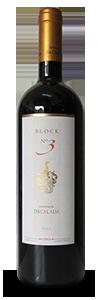HERDADE DA CALADA, BLOCK Nº3_7924