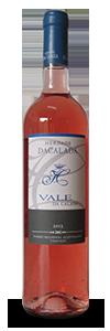 VALE DA CALADA_7931