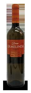 416_Dona Ermelinda