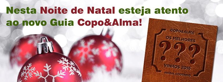 Guia_natal3