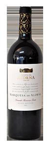 MARQUESA DE ALORNA, GRANDE RESERVA-t_0115