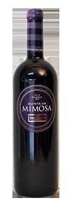 QUINTA DA MIMOSA_0081