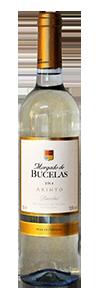 MORGADO DE BUCELAS, ARINTO_0147