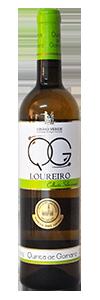 QG, COLHEITA SELECCIONADA, LOUREIRO_0196