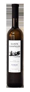 QUINTA DE CARAPEÇOS, ESCOLHA_0216