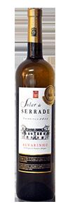 SOLAR DE SERRADE, ALVARINHO _0197