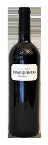 DUAS QUINTAS, RESERVA-t_0006