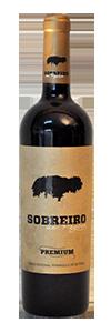SOBREIRO DE PEGÕES, PREMIUM_0087