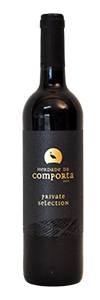 HERDADE DA COMPORTA, PRIVATE SELECTION-t_0078