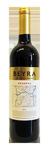 BEYRA, RESERVA