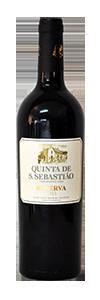 QUINTA DE S. SEBASTIÃO, RESERVA_0151