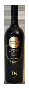 quinta-do-couquinho-reserva-tn_0025