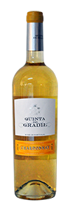 quinta-do-gradil-chardonnay_0143