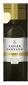 xavier-santana