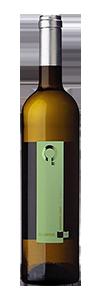 barranco-longo-chardonnay