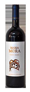 maria-mora-enamorada_0276