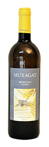 muxagat_0003