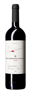 by rui madeira douro 2013_ss